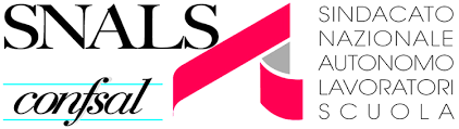 logo_snals---Copia1
